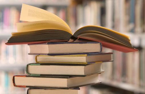 Resource Libraries for Pastors